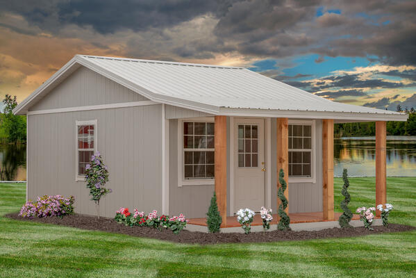 2019%20Cottage 2.jpg?width=600&name=2019%20Cottage 2 - Every Woman Needs a She Shed